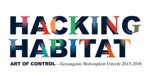 Hacking Habitat 1